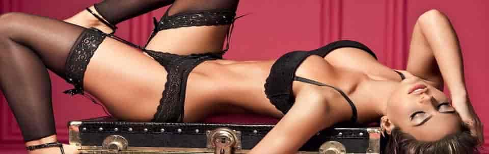 call girls rates in Hyderabad