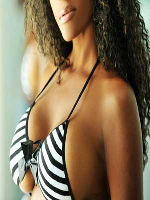 Panchkula Call Girl - Soni