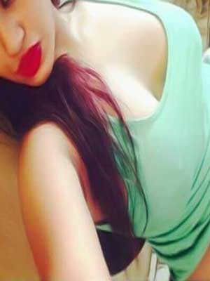 Mohali Call Girl - Seema
