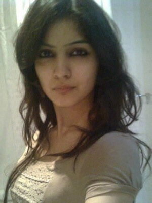 Pune Call Girl - Kalal Khan